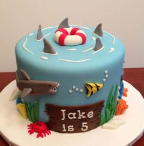 cake-boy-squale