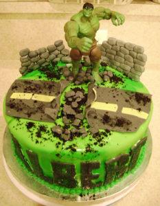 cake-boy hulk