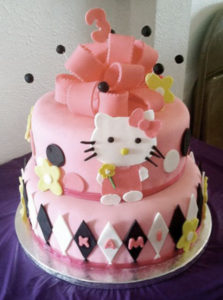 cake-girl-kitty