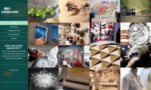 Vous êtes artiste ou artisan ?
