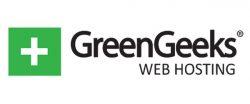greengeeks-logo